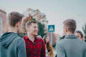Keresztény Közösség Egyház a Hillsong Leadership Network-be tartozik