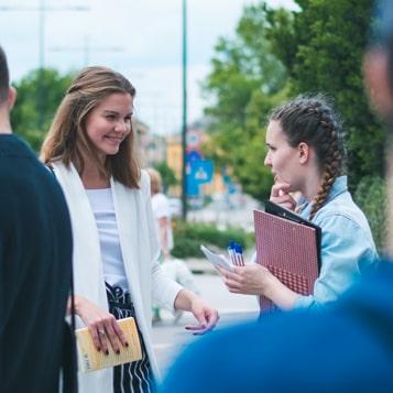 Keresztény Közösség Gyülekezet Székesfehérvár